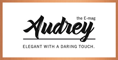 Audrey The E-mag
